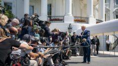 [오피니언] 가짜 뉴스를 전파하던 미디어들이 종말을 맞고 있다