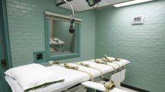 미국 연방정부, 살인범 5명 집행 예고…20년만에 사형 재개