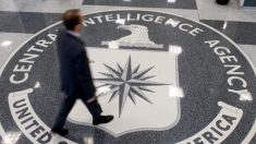 '러시아 대선 개입' 의혹 제기 핵심인물과 서방 정보기관 결탁 정황 포착