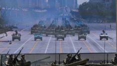 [오피니언] 러시아 강박증에 빠진 민주당, 진정한 위협 중국 놓친다