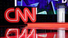 """美 여성 유권자들, CNN에 반박 """"트럼프 트윗 발언 인종차별 아니다"""""""