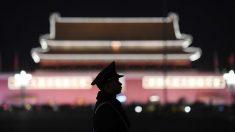 [오피니언] 중국공산당 건립일을 맞이해 세계는 선택에 직면하고 있다