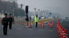 베이다이허 회의 앞두고 전운 감도는 베이징..시진핑, 난제 산적