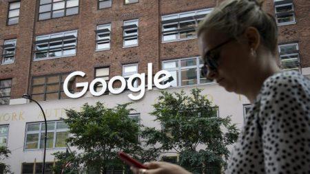 갈수록 높아지는 '디지털 보호주의' 장벽에 중국 진출한 미국 기업들 '울상'