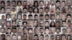 """노스캐롤라이나 주, 불법 이민자 아동 성범죄 사건 """"유의미한 증가"""""""