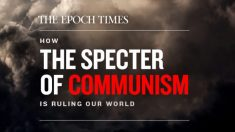 [특집 평론] 악마가 우리 세계를 지배하고 있다