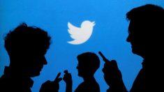 """트위터, 캐나다에서 답글 '숨김' 기능 시범서비스 돌입 """"사용자 관리기능 강화"""""""