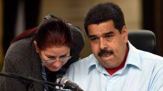 국민은 굶는데..식량 지원금 거액 빼돌린 베네수엘라 마두로 세 의붓아들, 美 제재