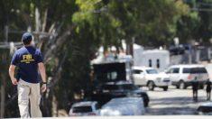캘리포니아 축제 현장서 총기 난사 사건으로 어린이 2명 사망