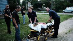 美 약물 과다복용 사망자, 1990년 이후 첫 감소세
