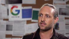 前 구글 직원, 내부문서 1000여건 유출..구글의 편향성·검열 혐의 담겨