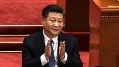 """""""시진핑, 베이다이허 이후 홍콩에 온건대응…中 수뇌부 '당분간 군 투입 없다' 공감대"""""""