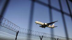 中, 시골 말단공무원까지 여권 압수…해외도피 막으려 감시 강화
