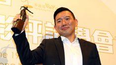 """""""우육면 먹으러 가자"""" 홍콩 영화배우, 중국 '여행금지령'에 맞서 대만행 호소"""