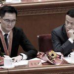 중국 공산당, 국영기업 중심 공유제 강화…궁지몰린 민영기업가들