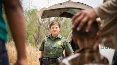 불법이민자, 미국서 석방 우선권 얻으려 과테말라에서 아기 매매