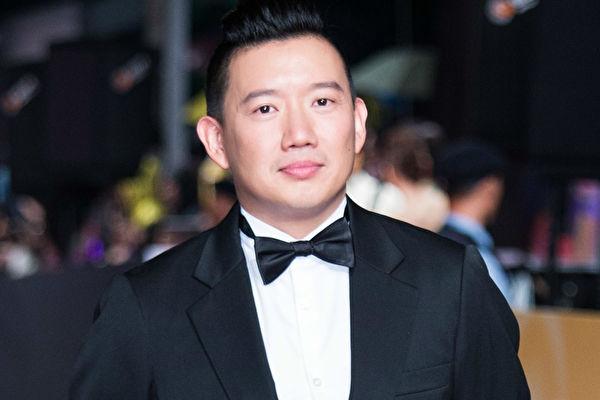 홍콩 영화배우 겸 감독 두원쩌(杜汶澤) | Epochtimes