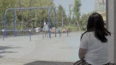 북한 여성들, 강제 낙태와 성학대 등 인권침해 무방비 노출