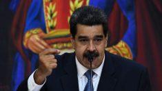 """전문가 """"베네수엘라 경제, 미국 제재로 인해 서서히 정지될 것"""""""