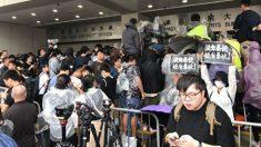 [오피니언] 홍콩에서 톈안먼 학살이 재연될 것인가