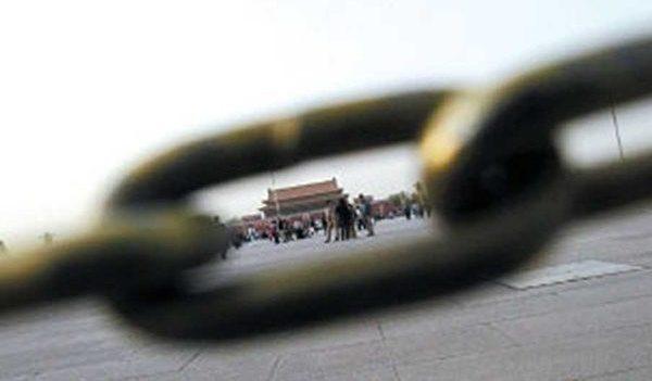 """""""나는 상하이의 택시 운전사였다"""" 중국에서 외신 기자로 지내는 법"""