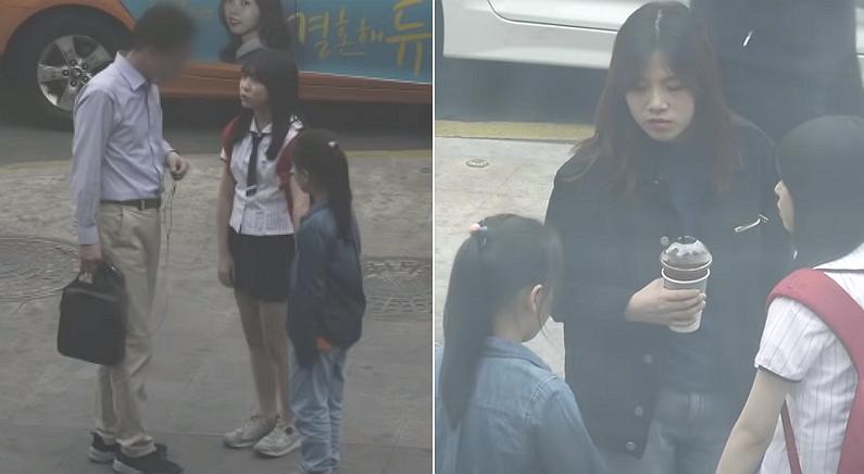 유튜브 '딩고 스토리 / dingo story'