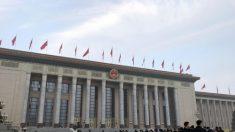 [오피니언] 최근 중국이 미국에 유화적 대응으로 급선회한 세 가지 이유