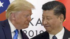 [청샤오눙] 중국이 美中무역협상에서 강경노선으로 전환한 이유 ②