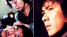 화성연쇄살인사건 용의자 검거에 영화 '살인의 추억'도 주목