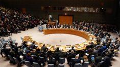 유엔 안보리, 아프간 지원 연장…결의안에 中요구한 '일대일로'는 언급 않기로