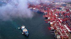 두 달 만에 재개된 미중 무역협상, 4대 관전 포인트