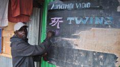 [탐사기획] 중국 정권, TV·영화 내세워 아프리카서 소프트파워 확대 '정신의 식민화'