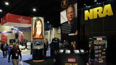 美 샌프란시스코, 전미총기협회(NRA) 테러단체 지정 결의안 채택