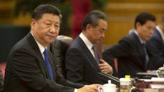 [청샤오눙] 중국이 美中무역협상에서 강경노선으로 전환한 이유 ①