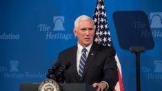 """""""미국·멕시코·캐나다협정(USMCA)으로 트럼프 미중무역 협상에 탄력"""""""