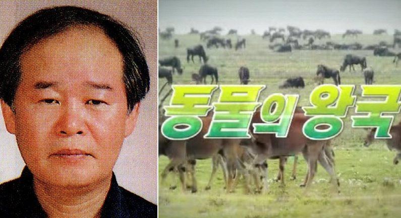[좌] 한국방송연기자 성우 지부, [우] KBS '동물의 왕국'