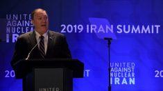 미국, 이란산 원유 수입한 중국기업 6곳·중국인 5명 제재