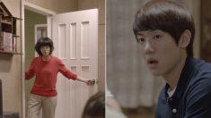 """""""문을 여는게 좋겠나 닫는게 좋겠나"""" 이 문제 맞히면 당신은 대한민국 1% 남자다"""