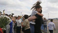 """러시아·우크라이나 '포로교환'…트럼프 """"평화를 향한 첫걸음"""""""