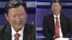 지구 반대편 '볼리비아 대통령' 후보로 한국인이 확정됐다