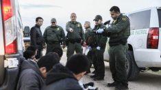 """""""불법이민자 1400만명에 미국 납세자 연간 158조원 지불"""" 美 연구"""