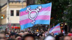 """영국 젊은 트랜스젠더 수백 명 """"원래 성별로 돌아가고 싶다"""""""