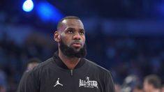 홍콩시위 지지로 촉발된 NBA 파문서 드러난 중국 진출의 명암