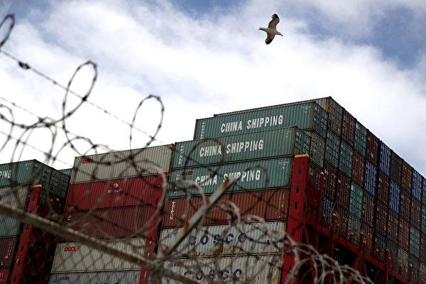 11월 말에 열릴 미중 정상회담이 무역전쟁의 전환점이 될 수도 있다는 시각이 일부에서 제기되고 있다. 양국이 '포괄적인 합의'를 통해 일시적으로 냉전이 중단될 수도 있다는 것이다.   AFP