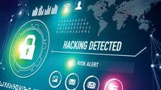 中 해커 사냥하는 조직 등장…정체 밝혀내 진상 폭로