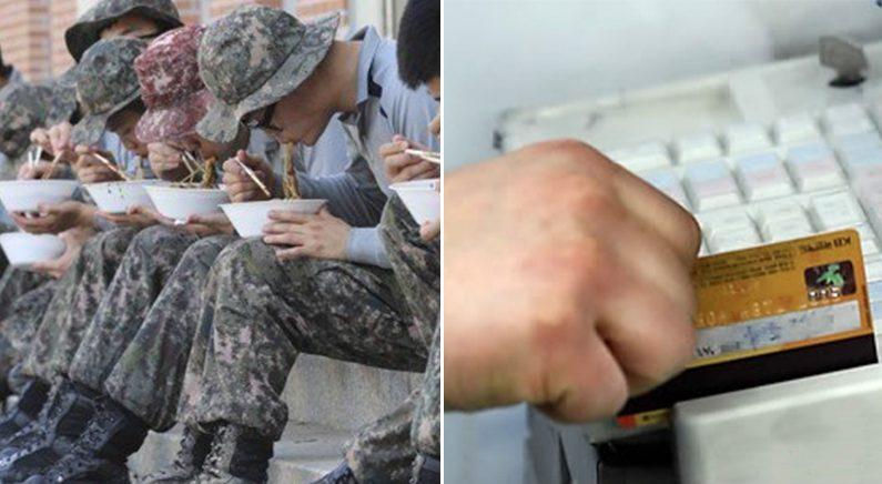 기사와 관련 없는 참고 사진 | [좌] [우] 연합뉴스