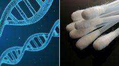 22개 다른 사건서 '동일인 DNA' 나와 수사 혼선 부른 이유