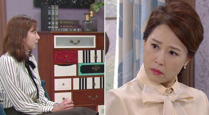 내용과 관계 없는 사진 자료   KBS '하나뿐인 내편'