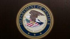 美법무부, 중국계 미국인 여행 가이드 스파이 혐의 기소…中에 기밀정보 전달
