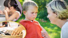 출생 후 취학 전까지…아이의 두뇌발달 황금기에 부모가 해줄 수 있는 일